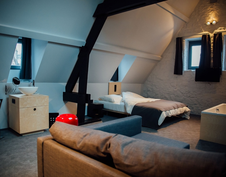 Chambre3.2